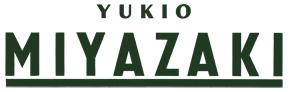 Yukio Miyazaki